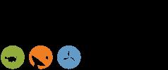 Karoo RSDF Logo